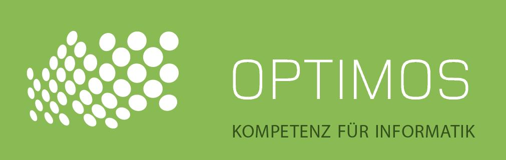 Optimos GmbH