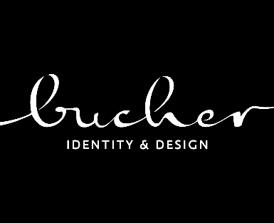 Bucher Identity & Design AG